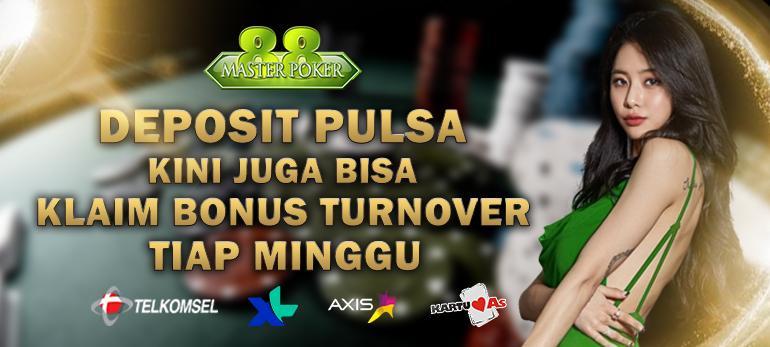 masterpoker88